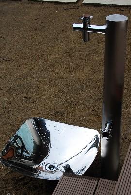 立水栓3.jpg