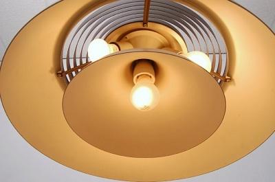 aj-royal-arne-jacobsen-louis-poulsen-pendant-1957-fifties-lamp-ceiling-light-danish-design-3.JPG