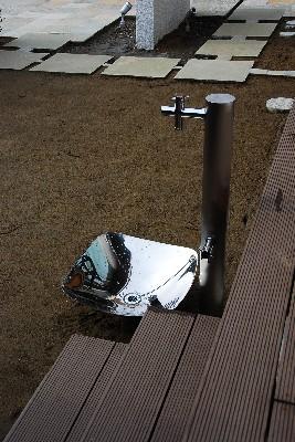 立水栓1.jpg