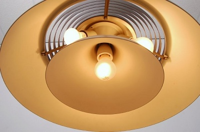 aj-royal-arne-jacobsen-louis-poulsen-pendant-1957-fifties-lamp-ceiling-light-danish-design-3.JPG